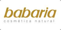 BABARIA200X100