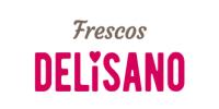 DELISANO200X100