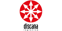 DISCANA200X100