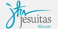 JESUITASALI200X100
