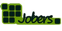 JOBERS200X100