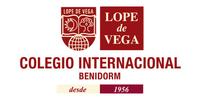 LOPEVEGA200X100