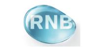 RNB200X100